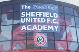 Sheffield Football Trials at a Pro club Academy! February 20th - AM -  Ages 10 to 14. Book early for the lowest prices.