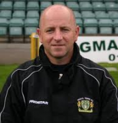 Yeovil Head Of Recruitment Gives Report On 19 Year Old Scouted At Our Trials