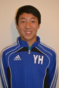 Jerimah Chong - Aged 16 - Scouted For Trials At Millwall and Crystal Palace