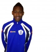 Gabby Adelowo - Aged 16 - Football Trial With Stoke City, QPR and Brentford